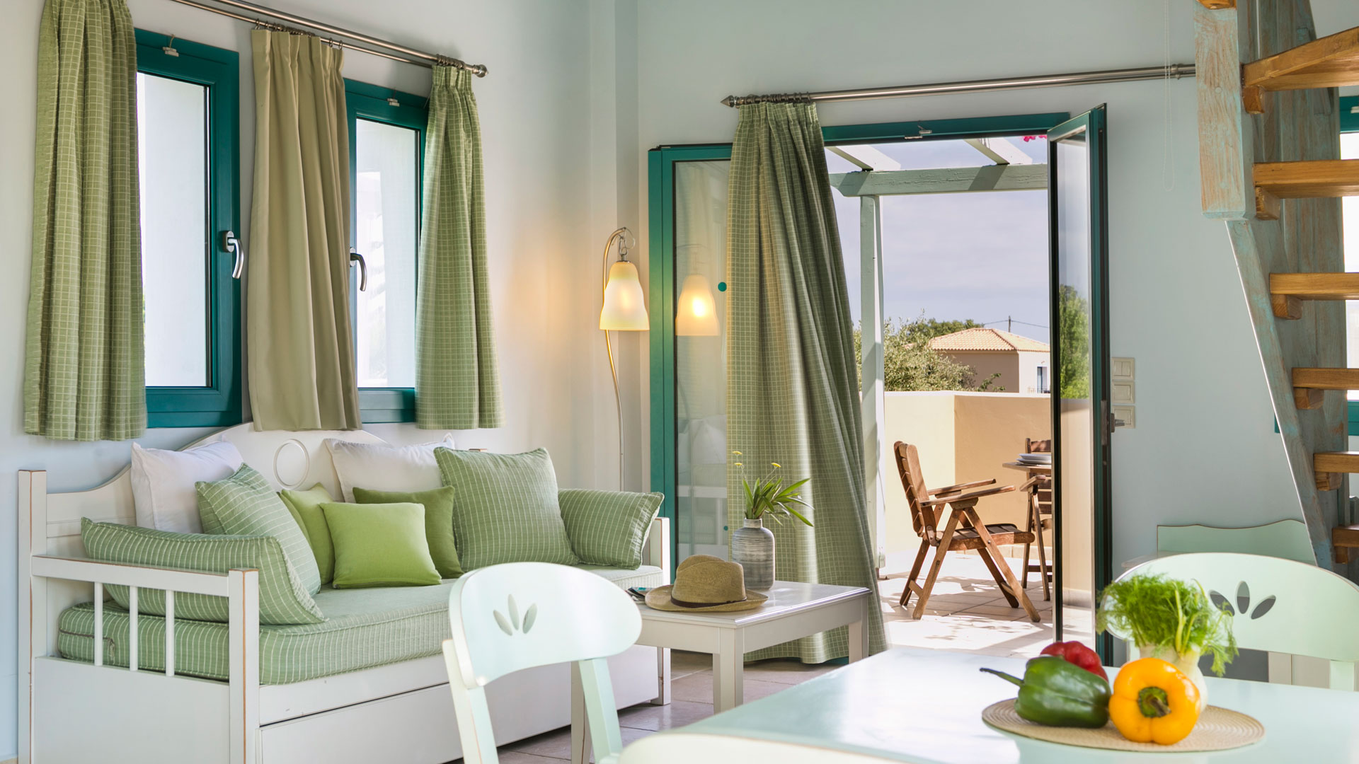 Avythos_Resort5918