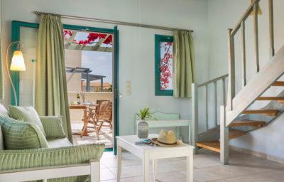 Avythos Resort5925