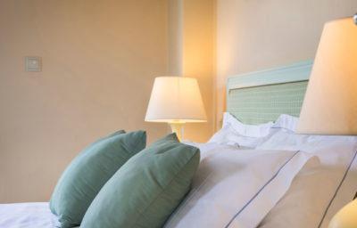 Avythos Resort6040