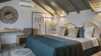 Avithos Resort Maisonette Green 5