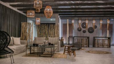 Lobby Bar Kefalonia 2