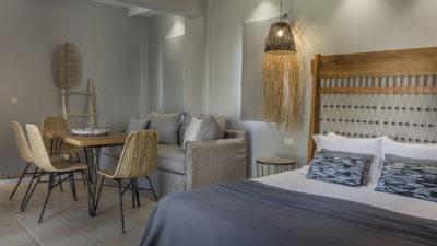 Avithos Resort Family Studio (3)
